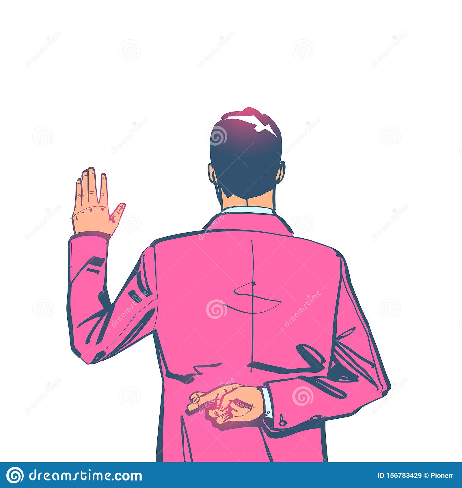Conference clipart oath ceremony, Conference oath ceremony Transparent FREE  for download on WebStockReview 2020
