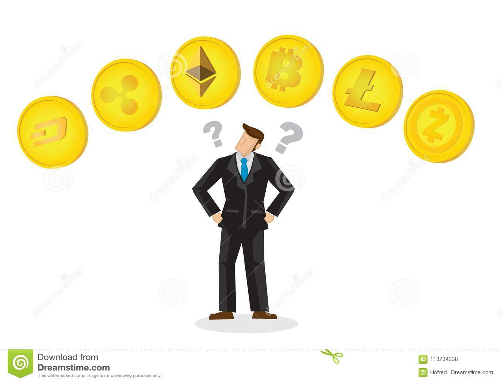 cryptocurrency marketcapital investing.com