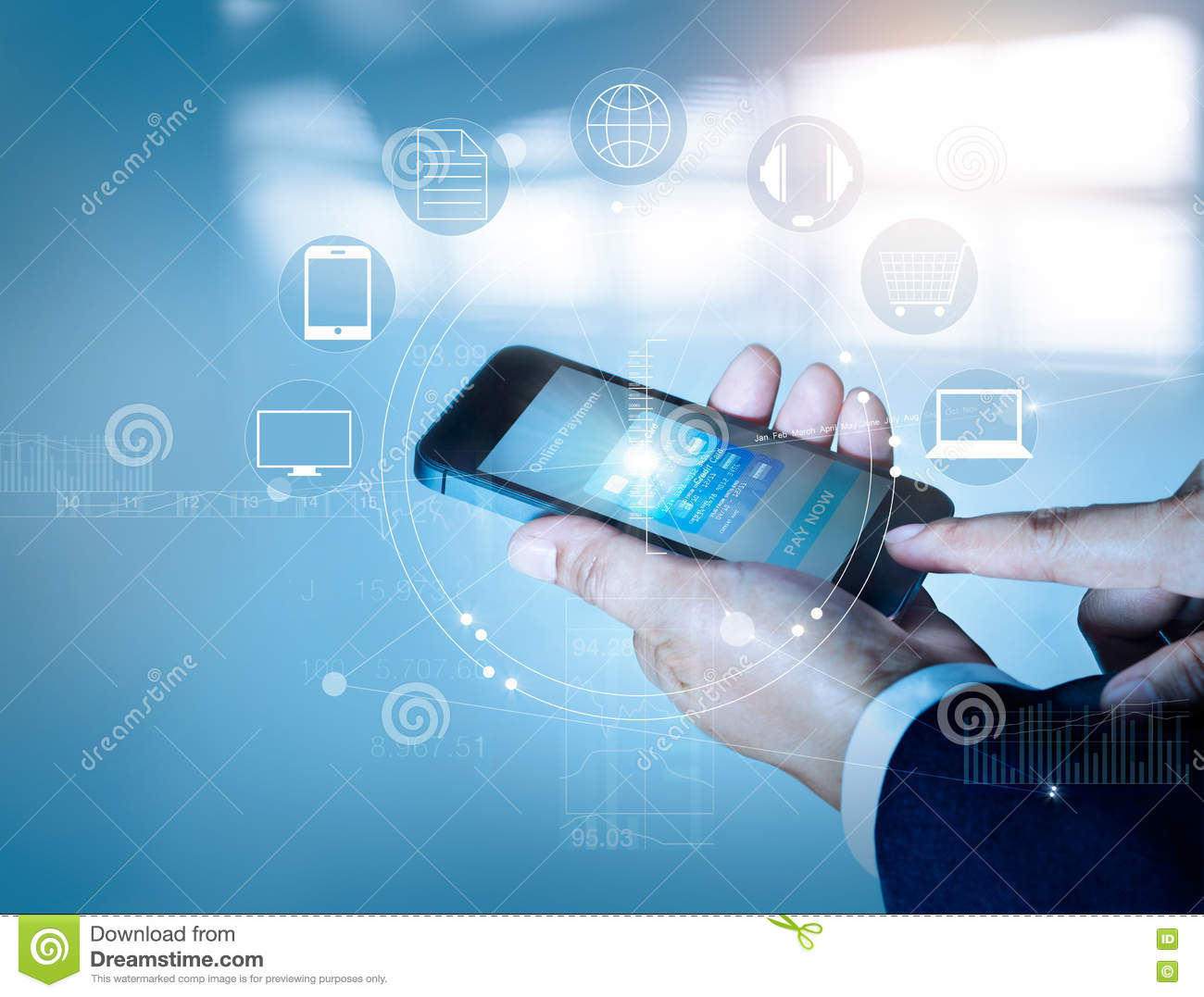 factors that effect customer use of mobile banking Provider and customer then there will be an impact of these factors on the e-   how much is the impact of the factors on the usage of e-banking in pakistan.