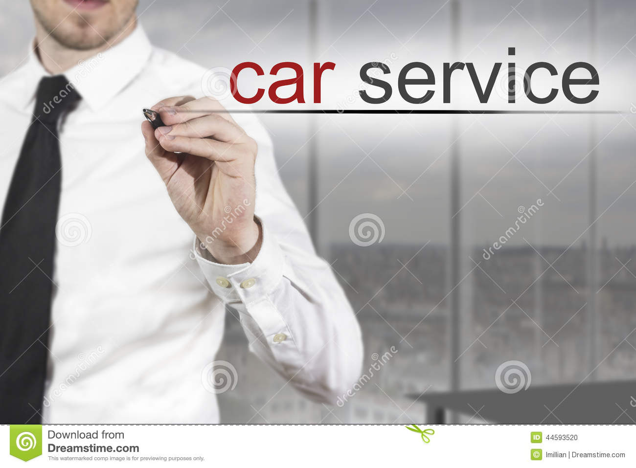 landslide limo service essay Free essays from bartleby | employment law introduction to what extent   bradley stonefield the founder of landslide limousines in austin, texas  the  bradley stonefield limousine service company formal recruitment process  begins.