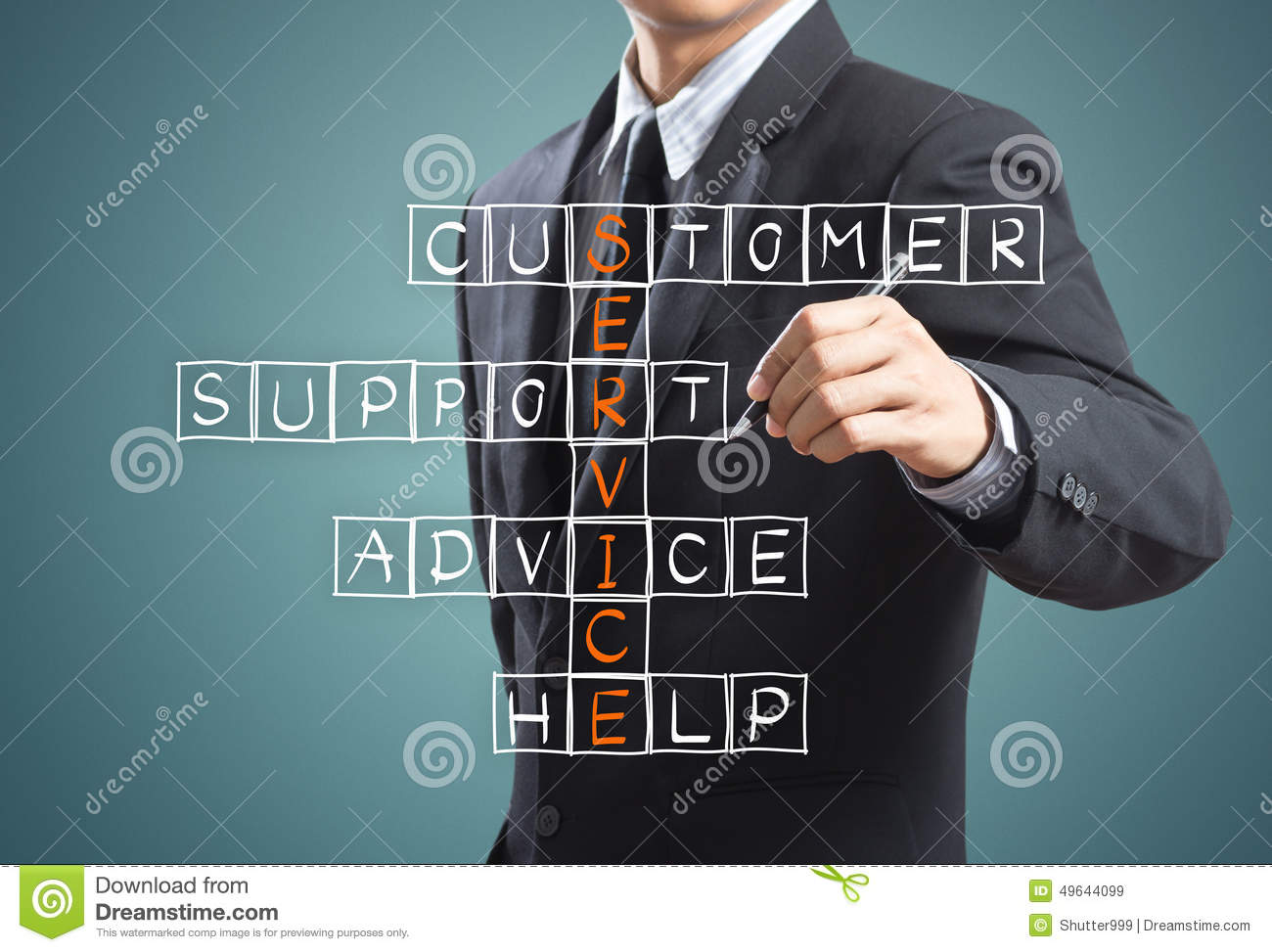 customer service essay business In this essay, i am going to describe the importance of customer service, and then i am going to talk about how customer service works in the system follow that i want to focus on the analysis on how to use this method to make companies to achieve success.