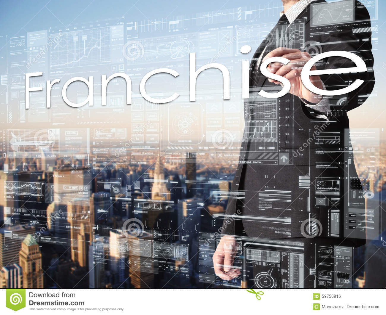 franchise essay This essay is discussing about the advantages and disadvantages of a small business owner in new zealand when they choose franchise as a business o.
