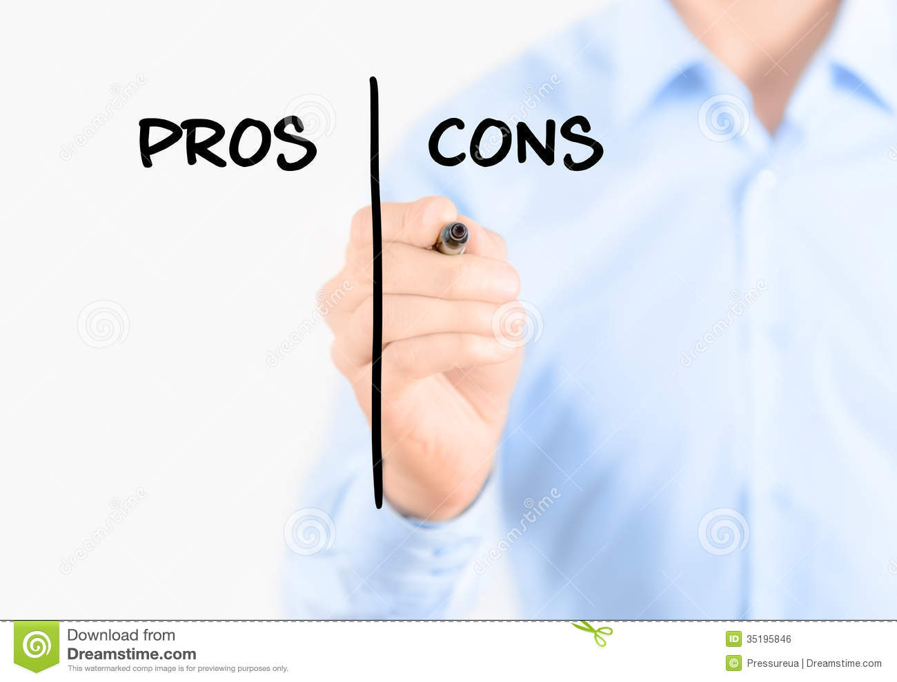 pro and con essay on abortion