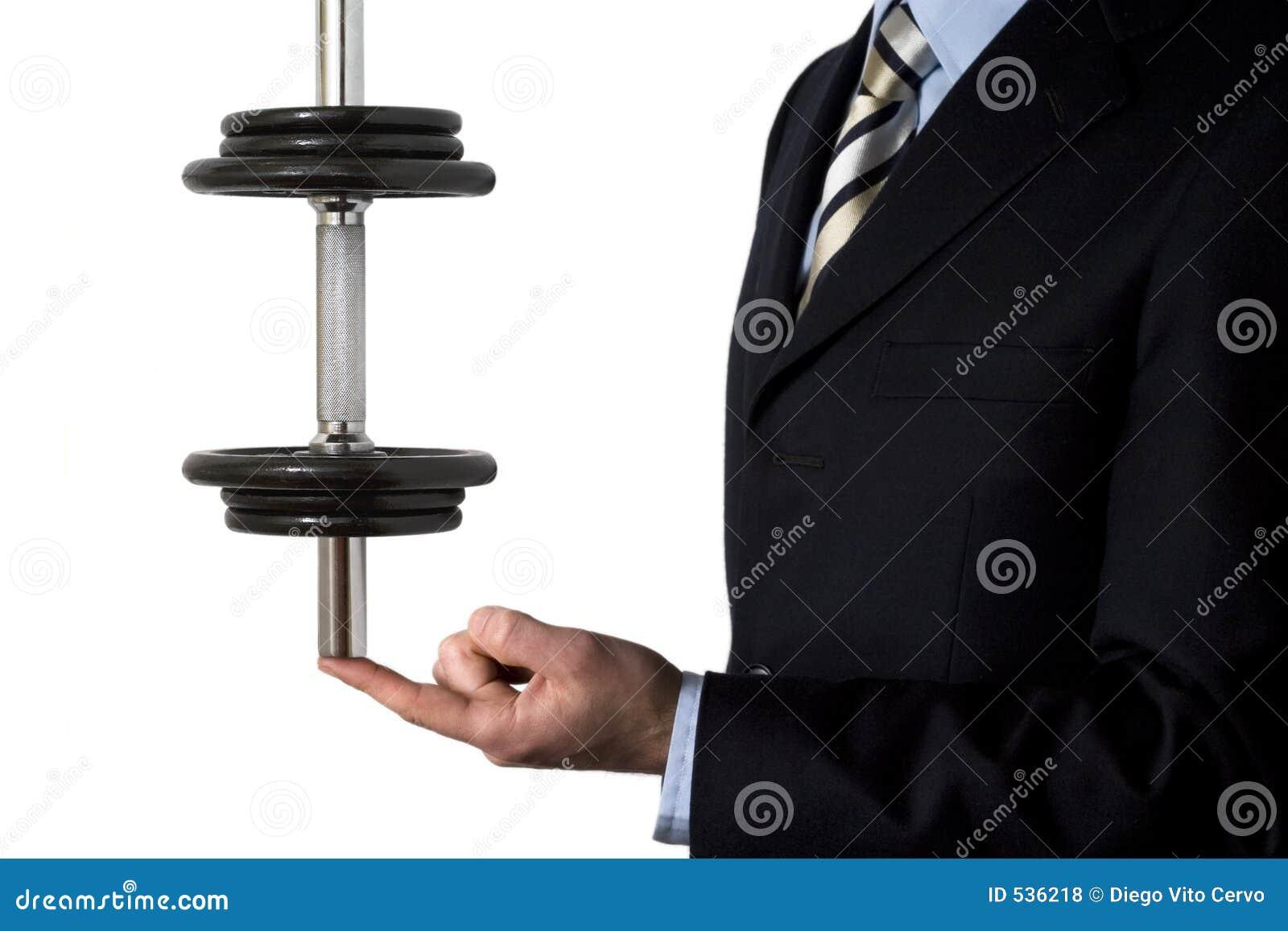 Download Businessman01 库存照片. 图片 包括有 爱好健美者, 执行, 事故, 运动, 办公室, bents - 536218