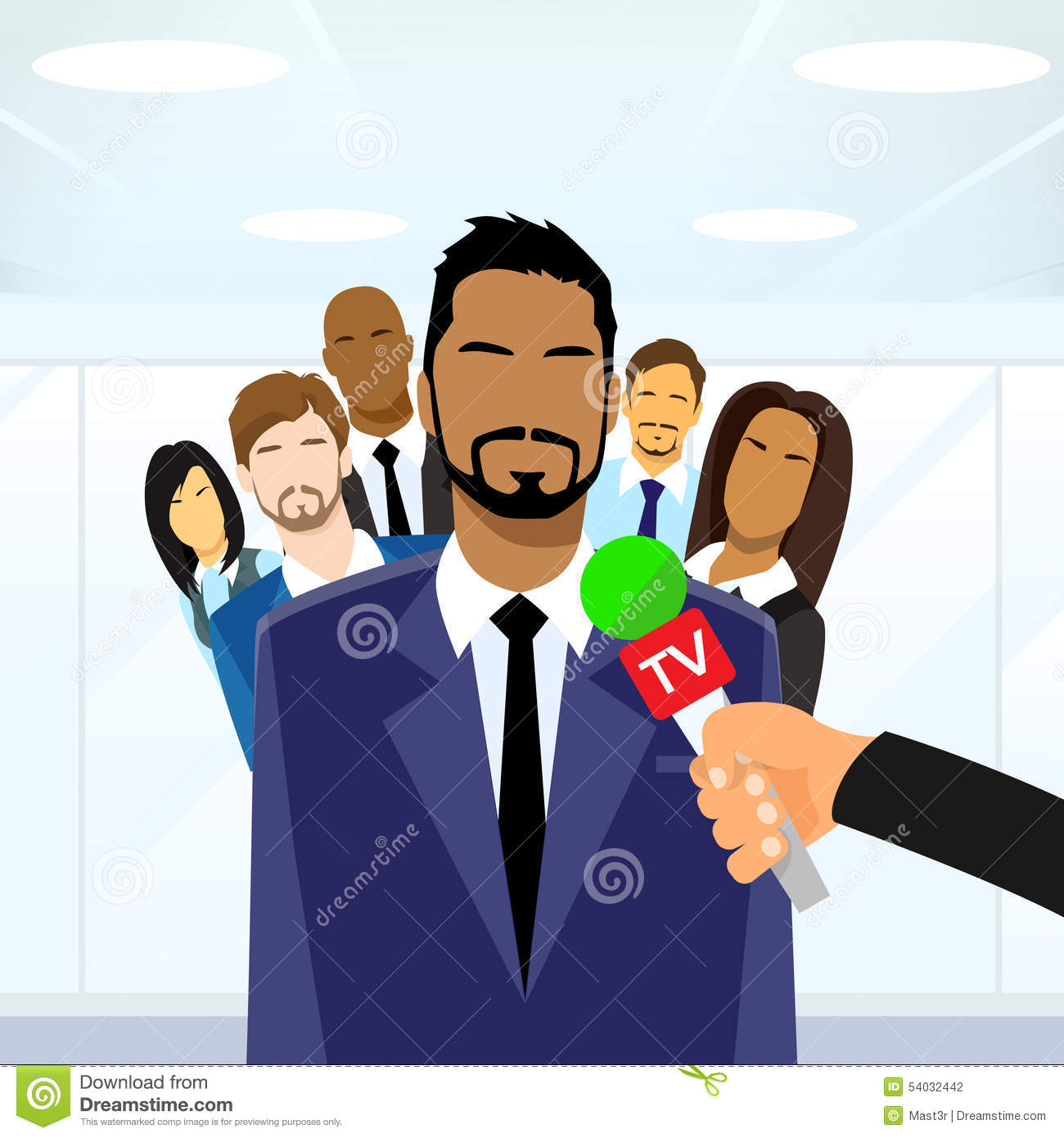 team leader interview presentation Show off your team leadership with powerful presentation  will need to make a presentation to the leadership team on your  is the presentation.