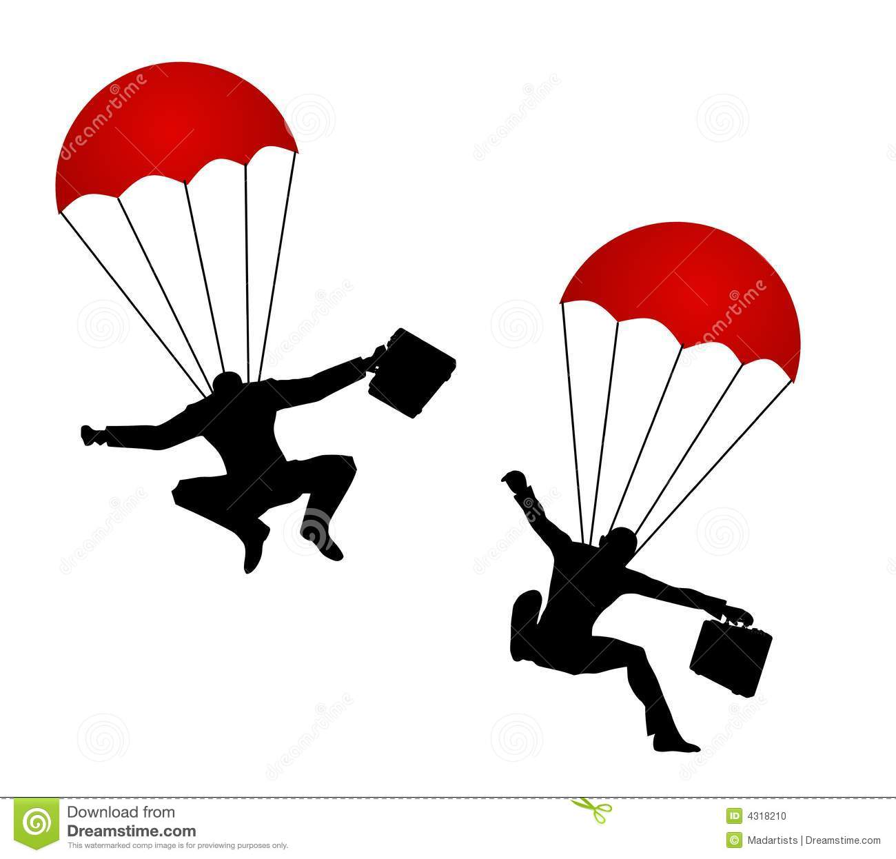solutions  security  risk taking and similar business related topicsRisk Taker Clipart