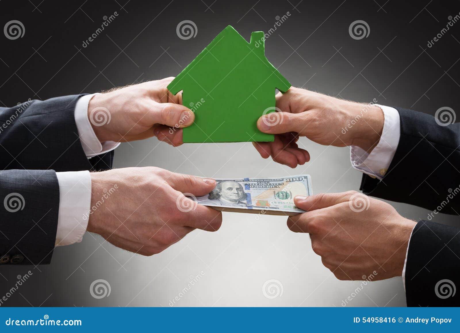 займ под погашение займов