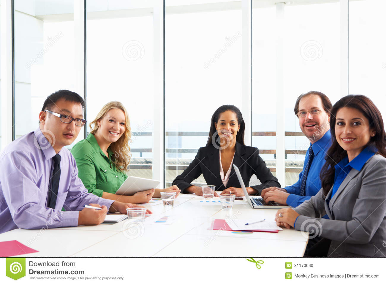 conducting meetings One of the more effective tools that manager can employ is the use of a skip level meeting  conducting a skip level meeting,  meetings always.