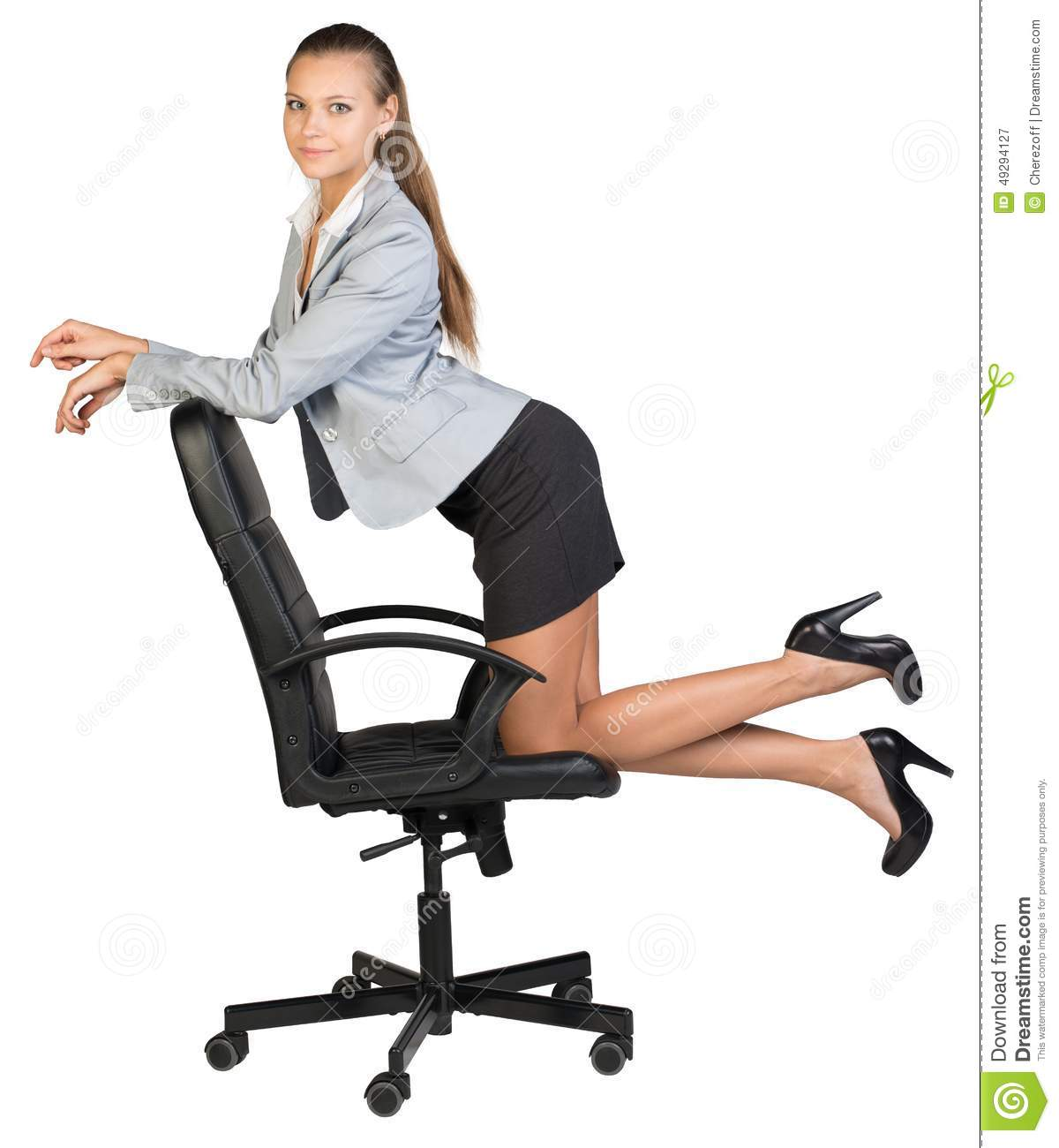 trends ergonomic chair chairs kneeling