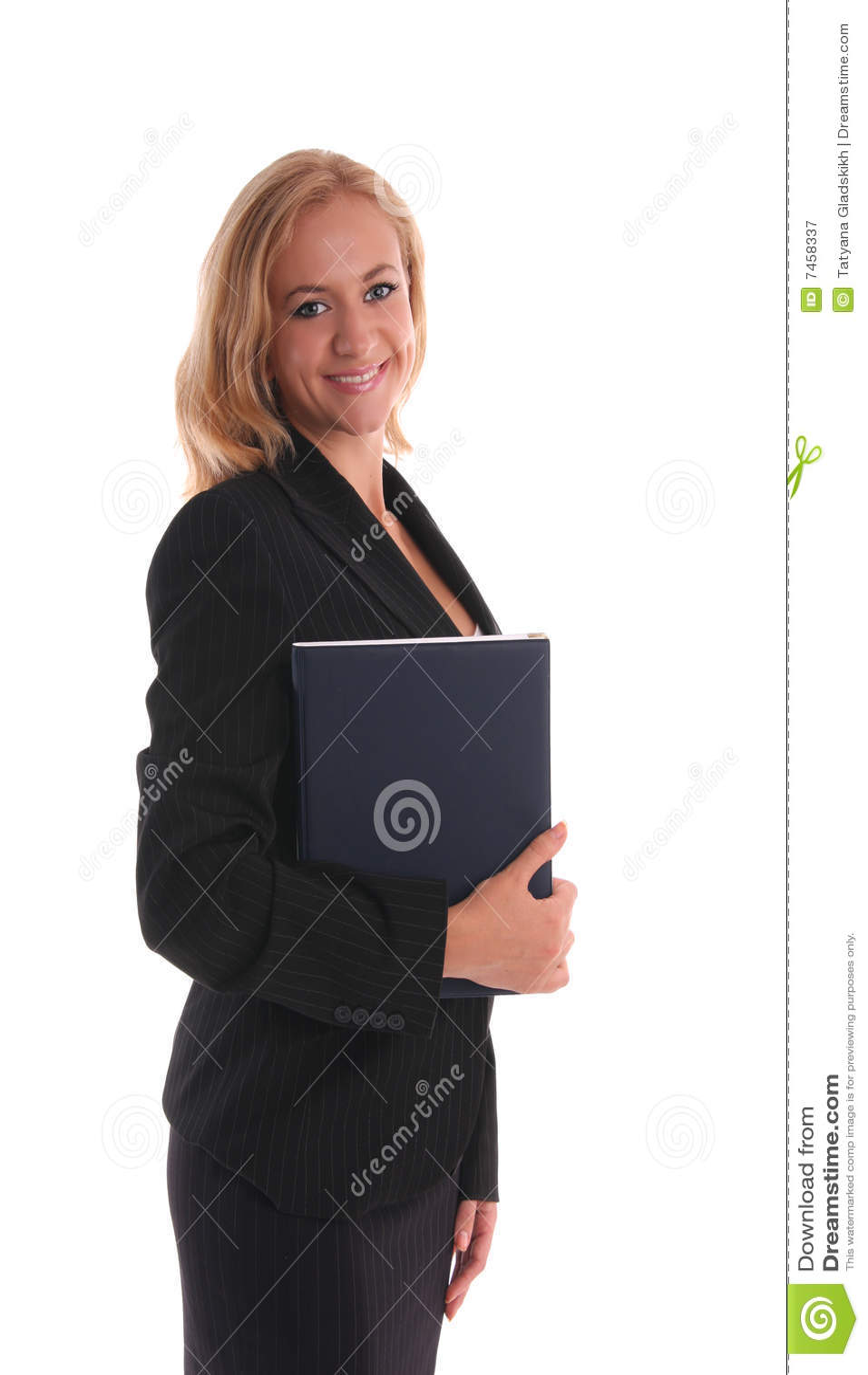 Строгие бизнес леди фото 15 фотография