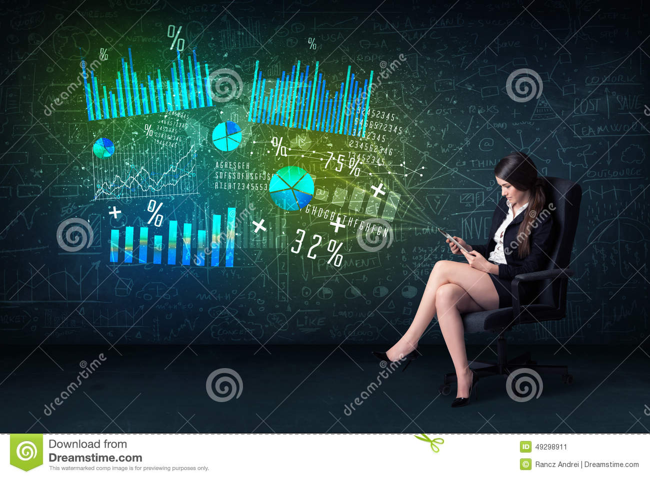 Stock Photo Businesswoman Office Tablet Hand High Tech Graph Charts Concept Background Image49298911 additionally The Most Expensive Massage Chair In The World besides 229988 in addition Portable Back Massage Cushion furthermore Canon Eos 1d Mark Iv Professional Dslr. on portable high chair