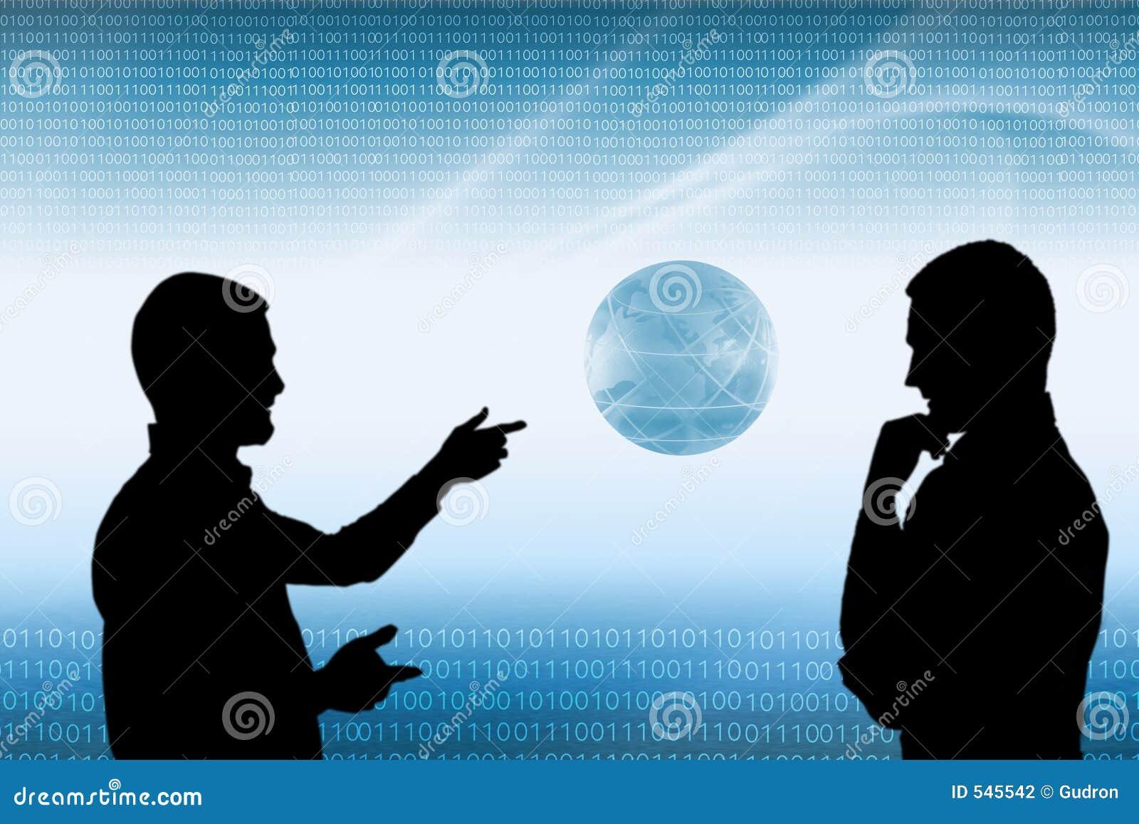 Download Bussines介绍 库存例证. 插画 包括有 持续时间, 显示, 计算机, 浓度, 手指, 电子, 查找, 地球 - 545542