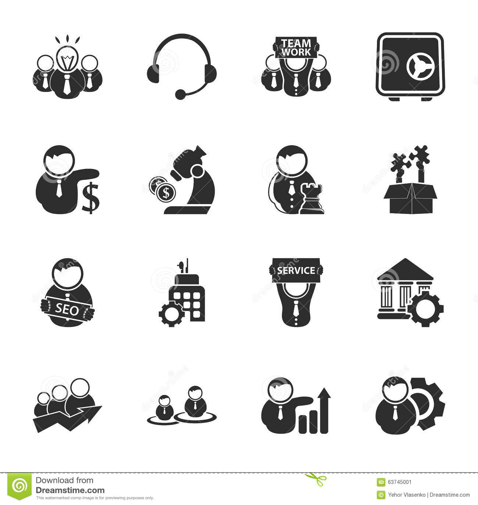 besides Royalty Free Stock Image  puter Equipment Icons Set Image33471426 besides Ausmalbilder  puter Malvorlagen likewise MACQ3BsL2es Desktop  puter Doodle together with Desenhos De Inform c3 a1tica Para Colorir. on laptop monitor