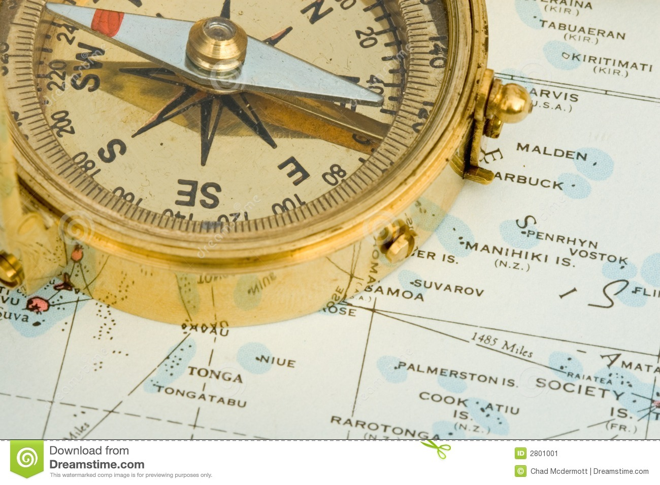 Bussola antica immagine stock immagine di west orientale for Atlante compass