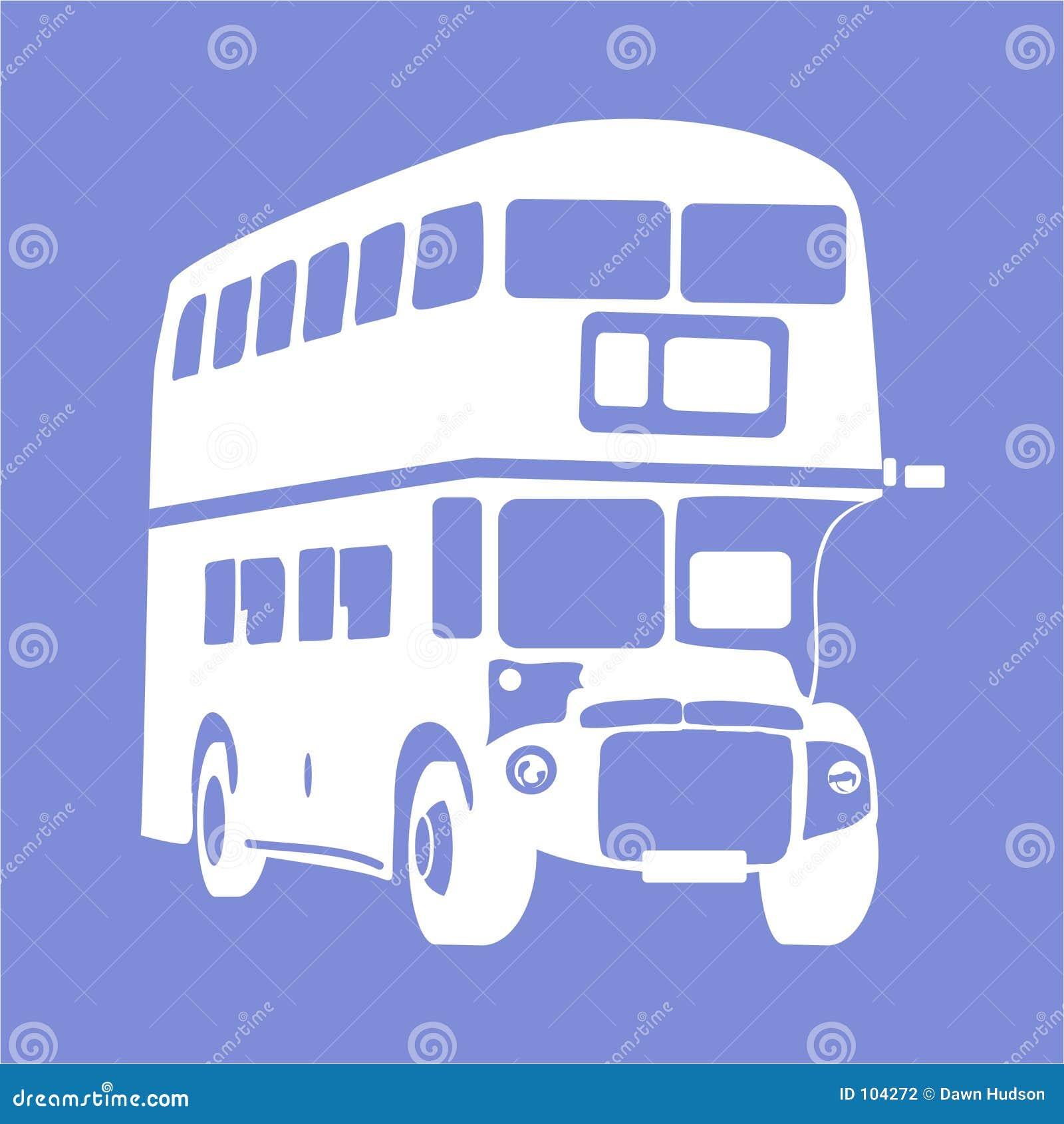 Busssymbol