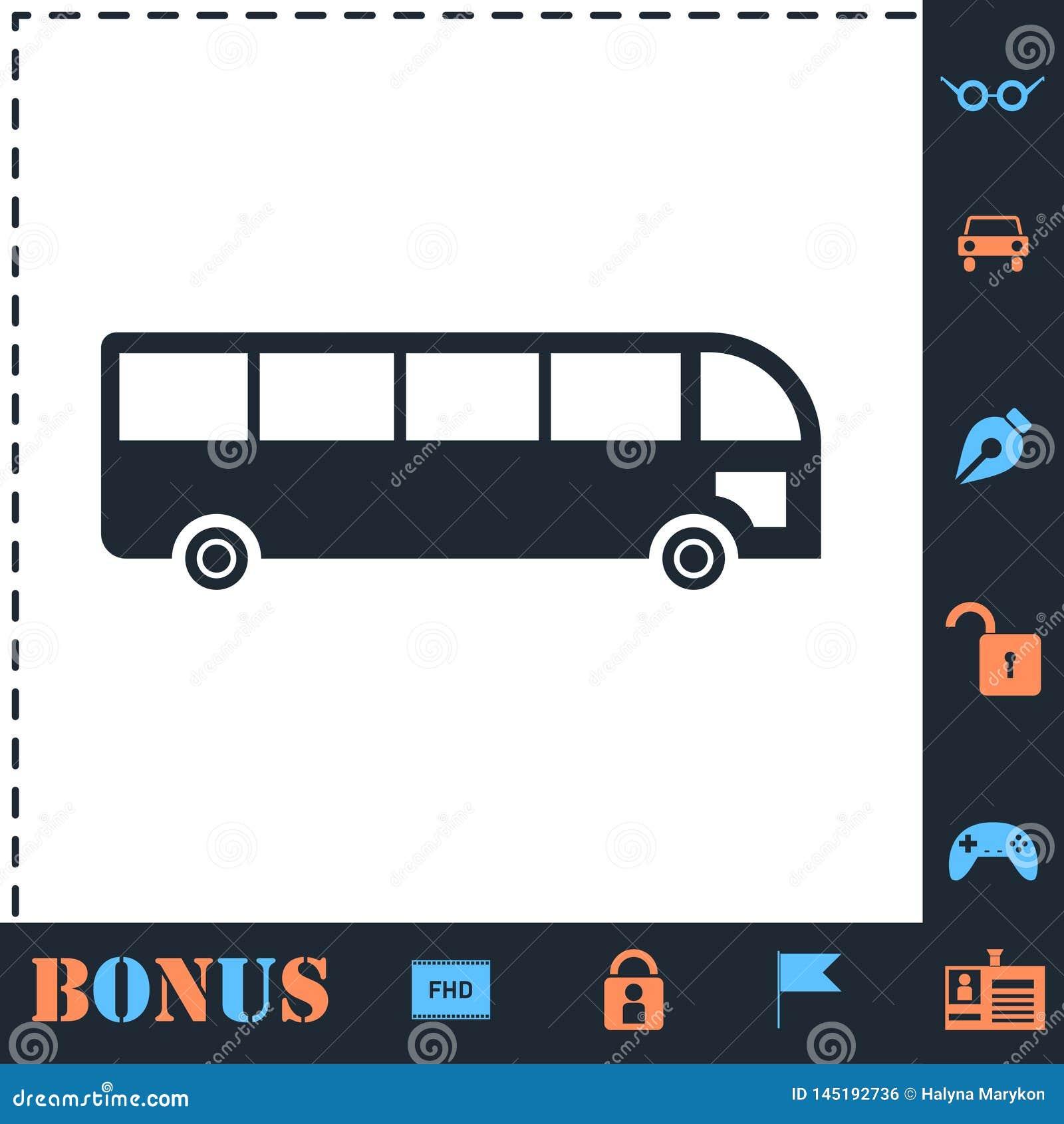 Busssymbolsl?genhet