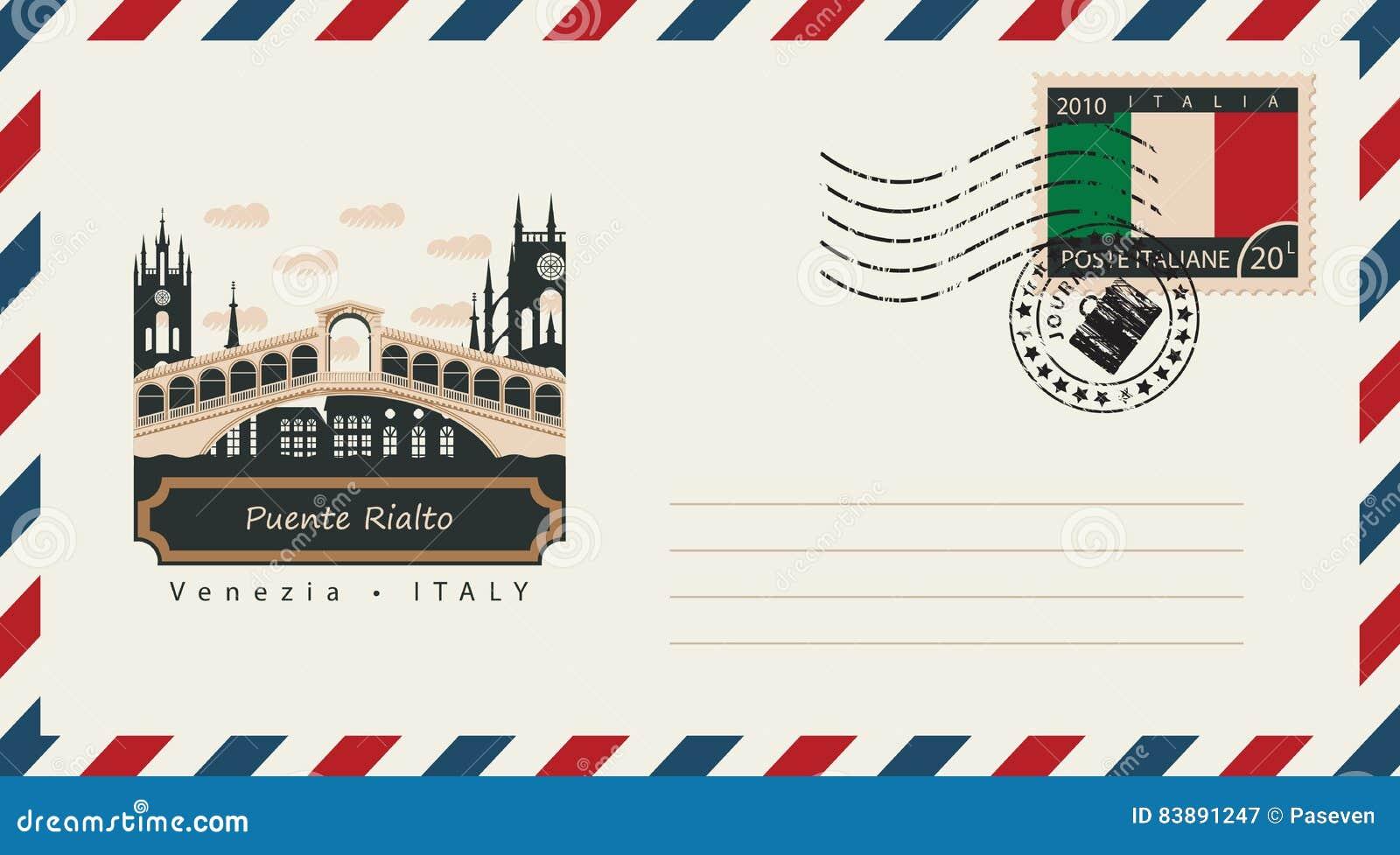 AI francesi – Lettera dall'Italia sul vostro futuro