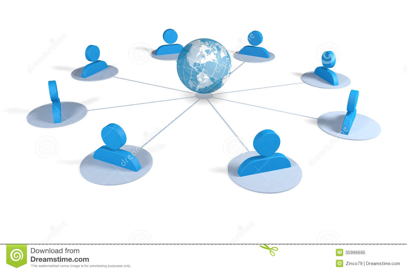 Royalty Free Stock Photo Busts Men Linked To Pla  Earth Silouette Connected Together Form Global  work Connections Image35996695 additionally Electrical Diagrams1 moreover Stock Images  work Web Server Vector Image7058734 additionally Features also Stock Photos  work Cable Plugged Laptop Image13413183. on wire connection symbol