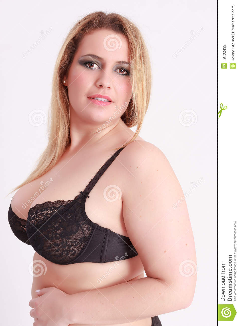 Can not Busty girl with bra topic simply