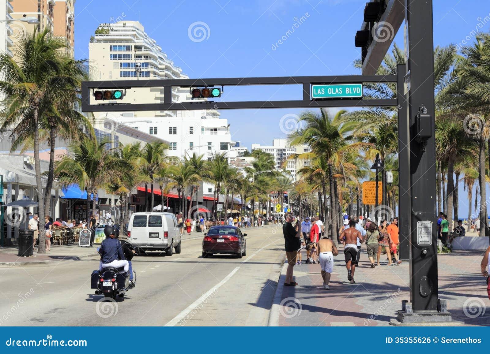 Restaurants Hamilton Beach Strip
