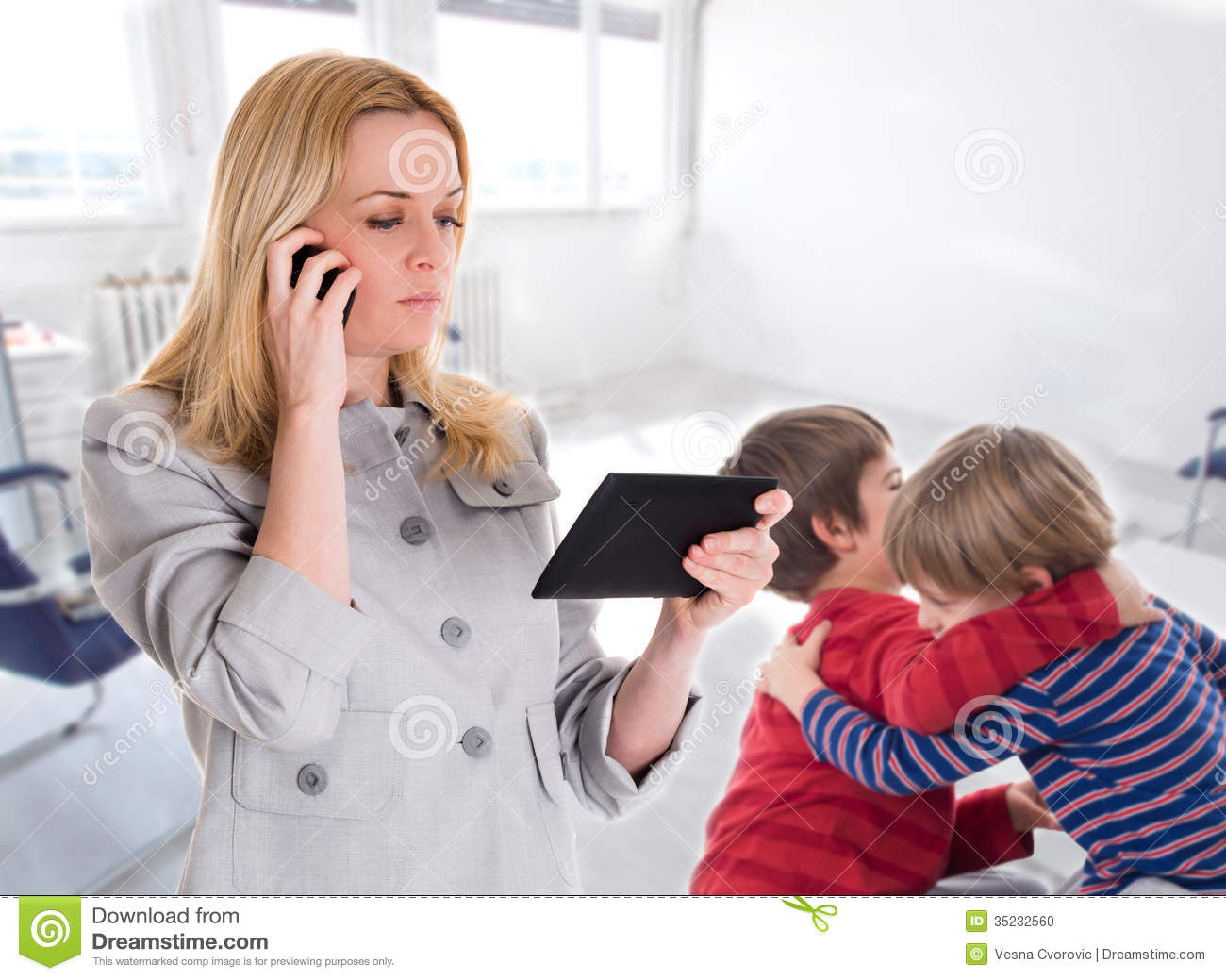 Call Mom And Dad Home Phone