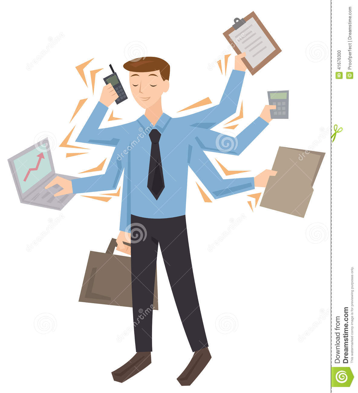 human multi tasking Computers can multitask, humans cannot and when they do, it is called as switched tasking and not human multitasking visit us t learn more.