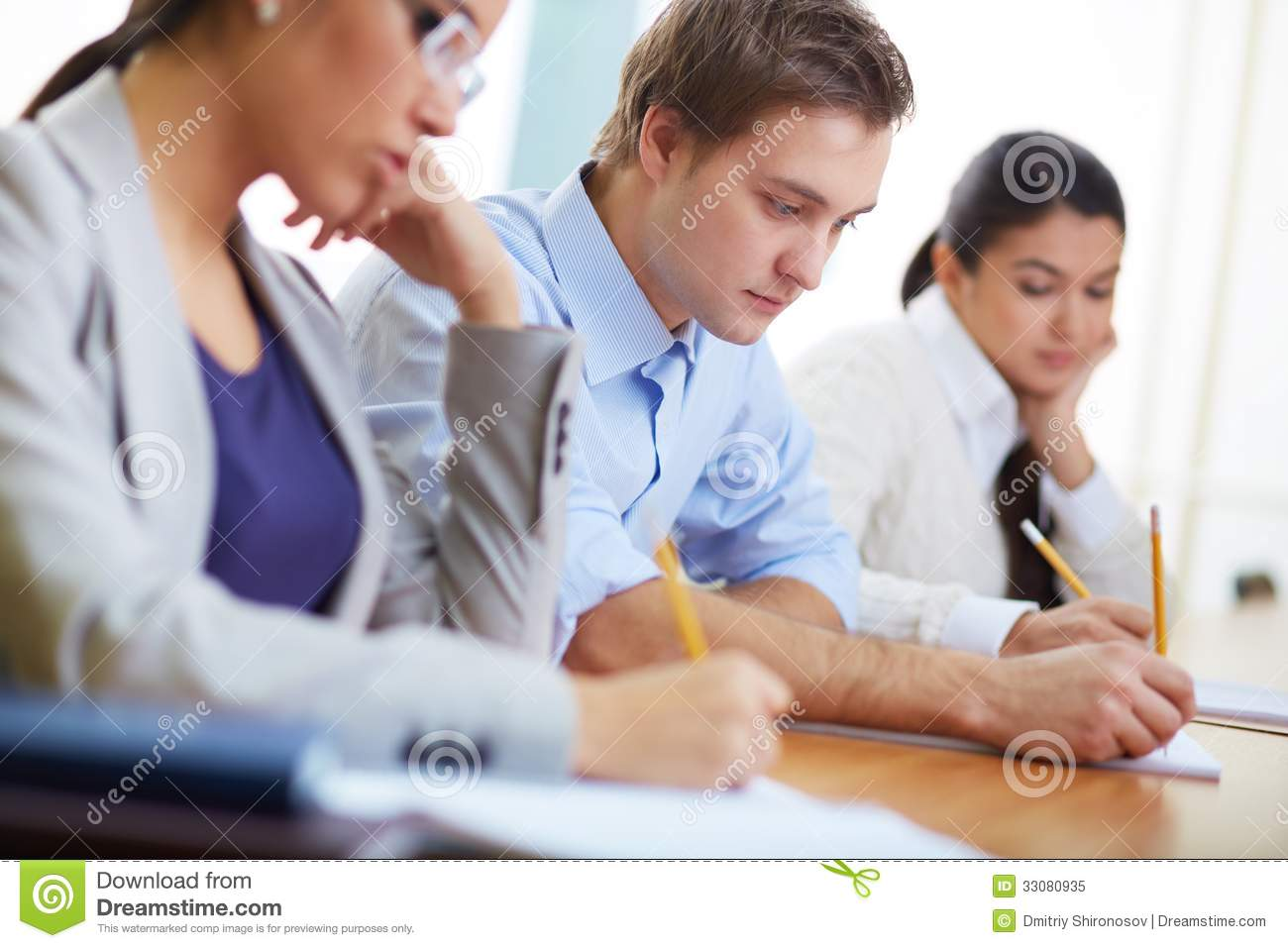 making essay test Essay topics: making of pencil submitted by knight on fri, 03/13/2015 - 06:37 overall, it can be seen that the process is divided into two parallel stages.