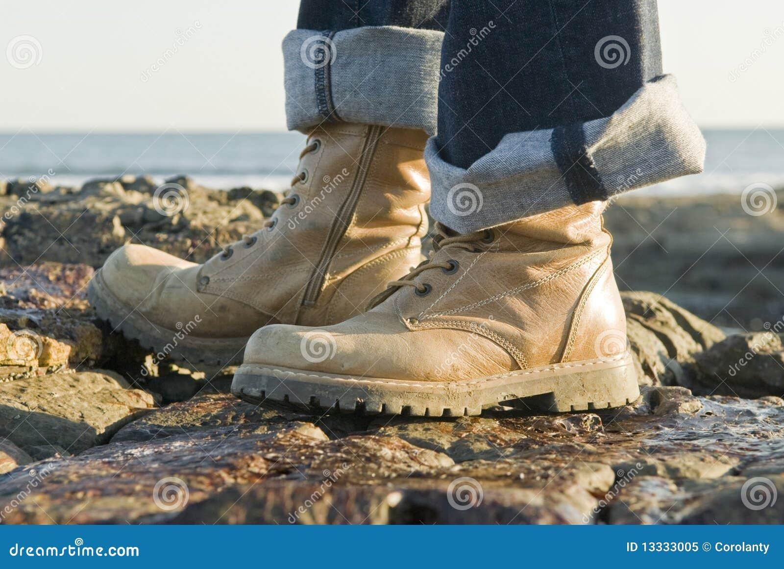 Butów skał target2051_1_