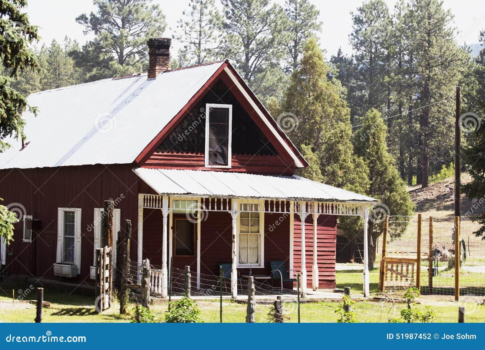 Butch cassidy and sundance kid house nat seen from durango for Sundance house