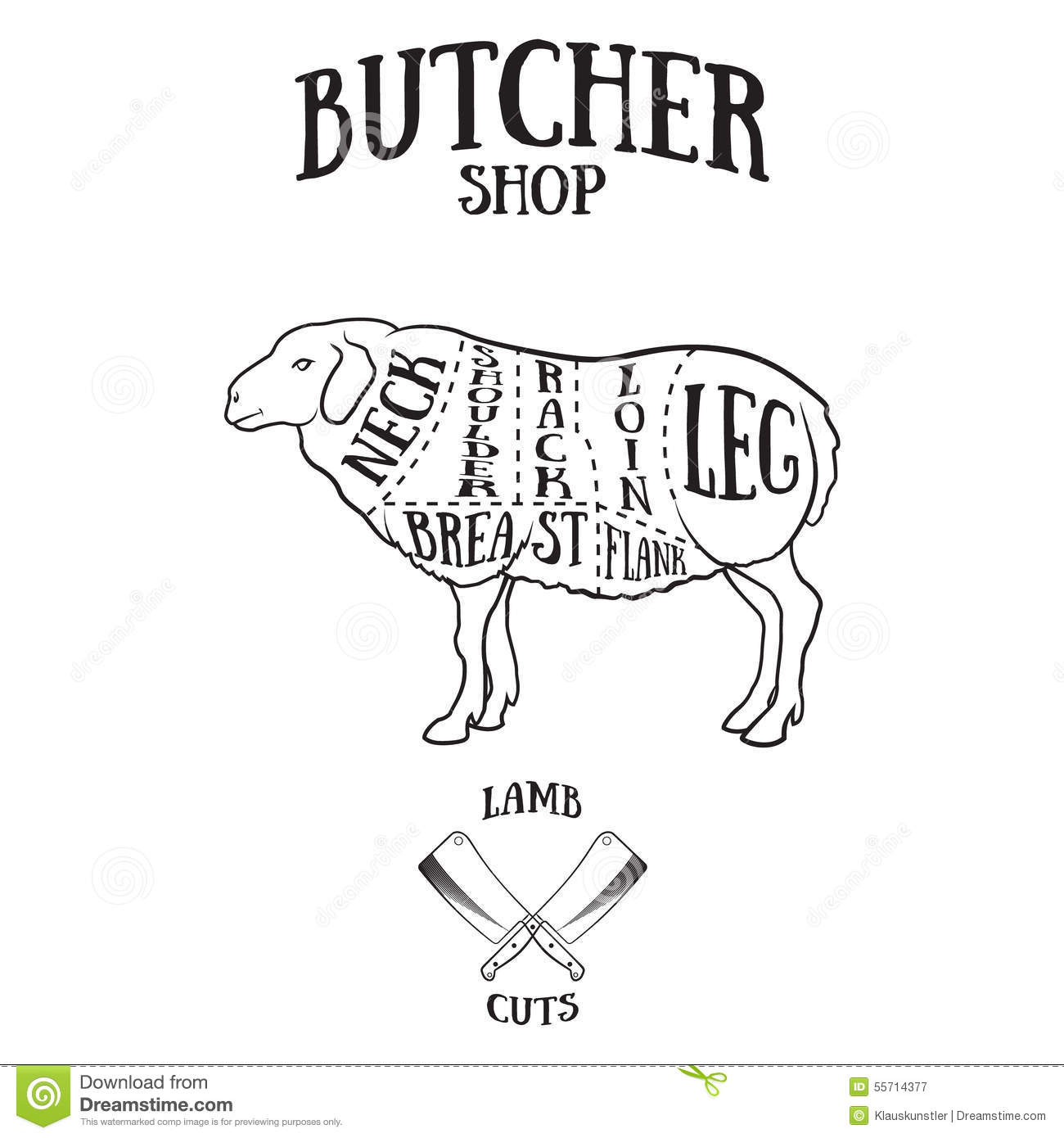 Member Spotlight Fogo De Chao likewise 30 Cuts 30 Days Beef Tenderloin likewise Lamb additionally Flatiron Steak together with Stock Illustration Pork Cuts Diagram Hand Drawn Butcher Scheme Image55384070. on what are the cuts of pork