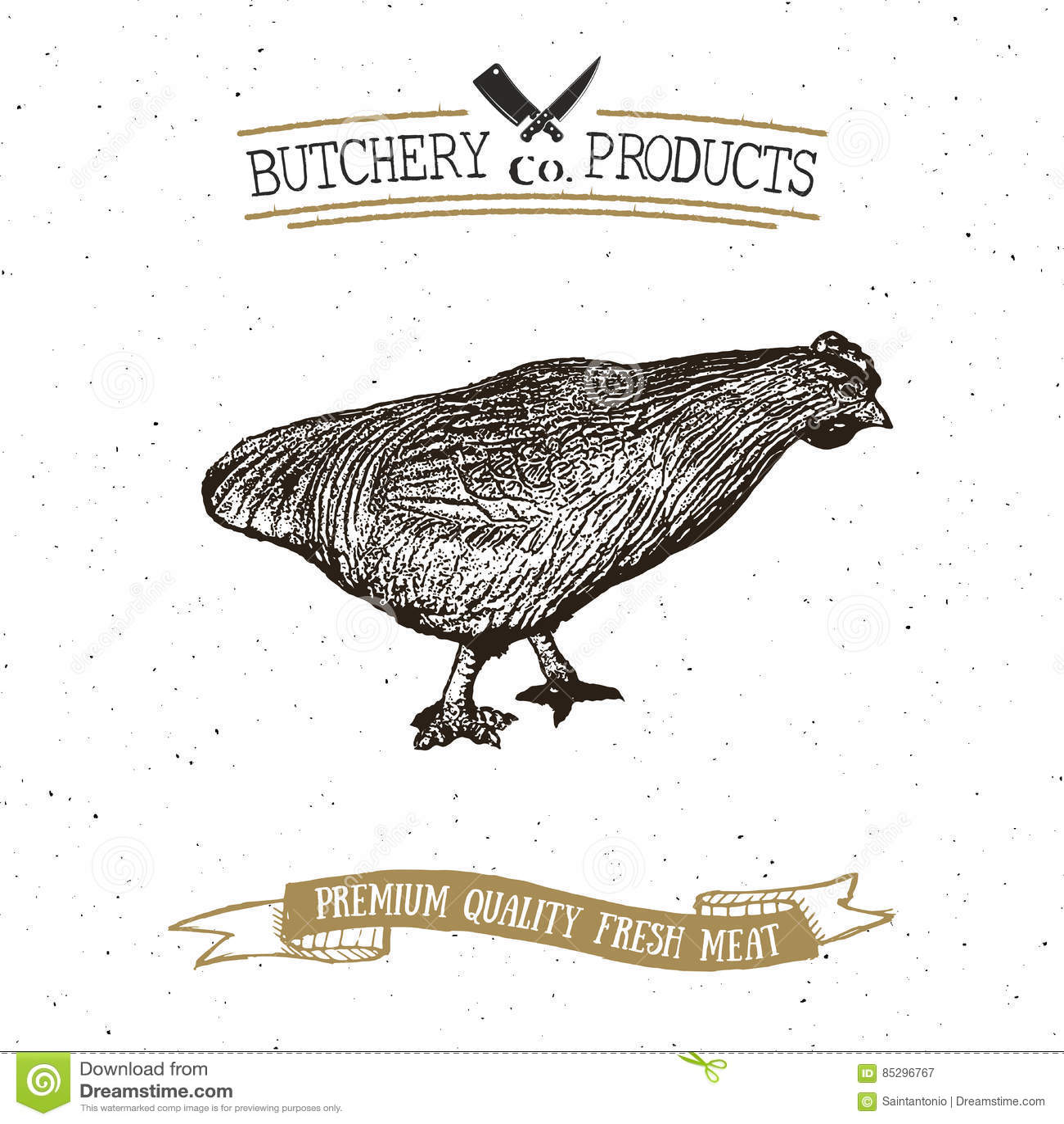 Chop Shop Butcher And Kitchen Menu