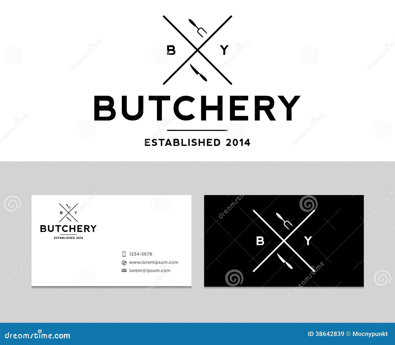A Sample Butchery / Meat Shop Business Plan Template