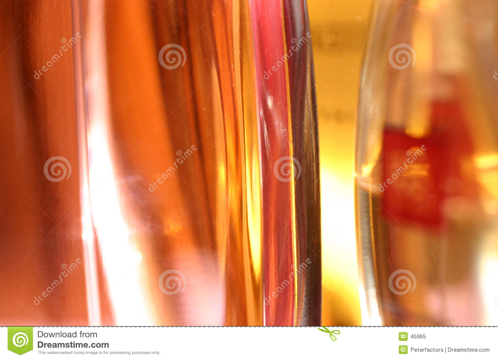 Butelkę perfum