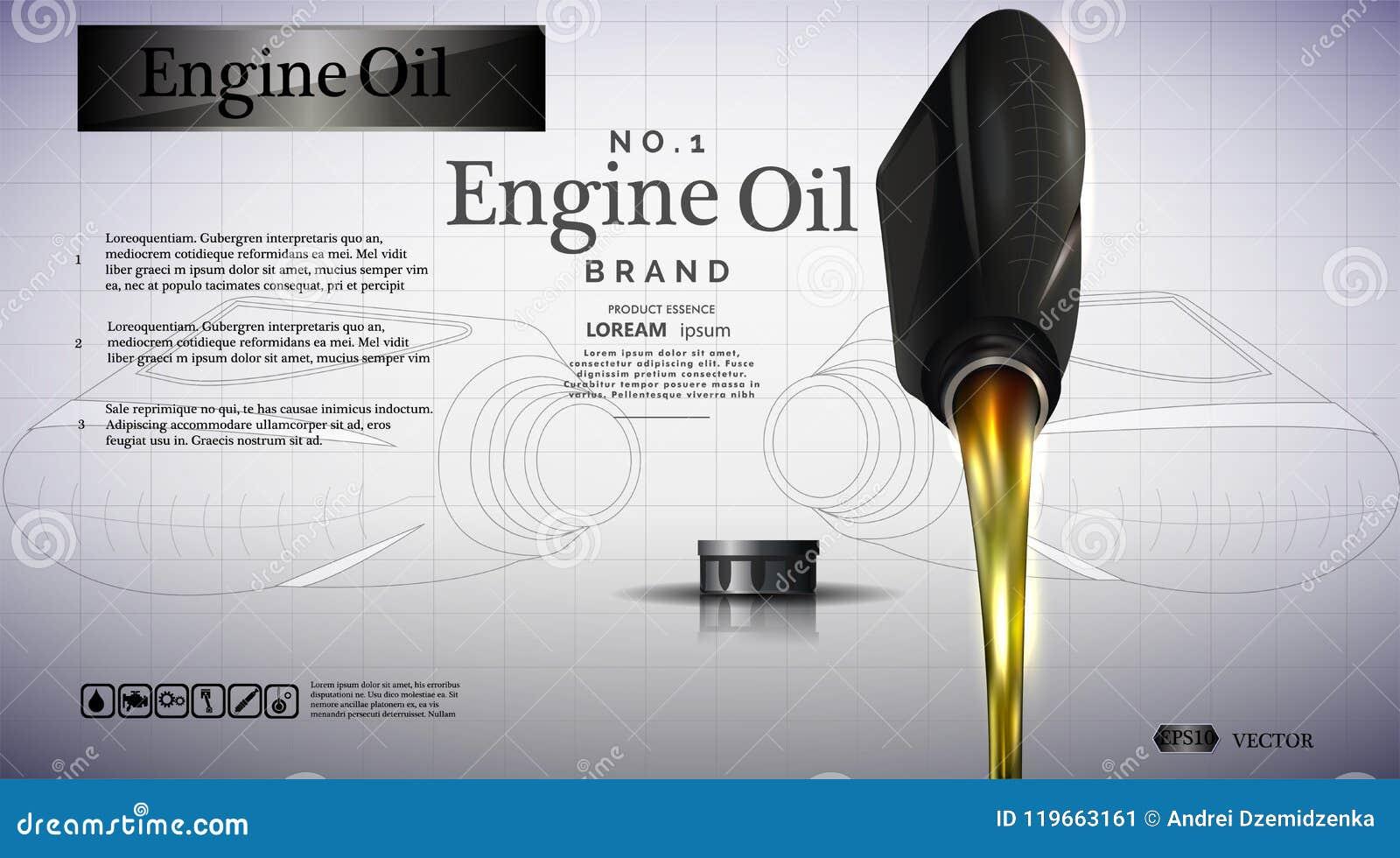 Butelka parowozowy olej Olejów przepływy