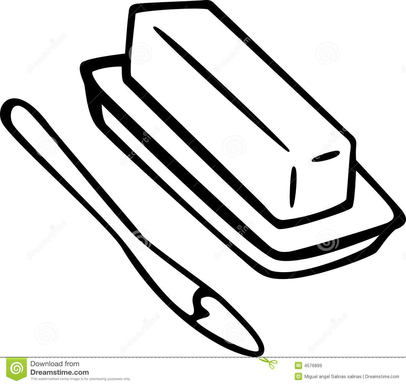 Gallery For > Butter Churn Clipart Black and White