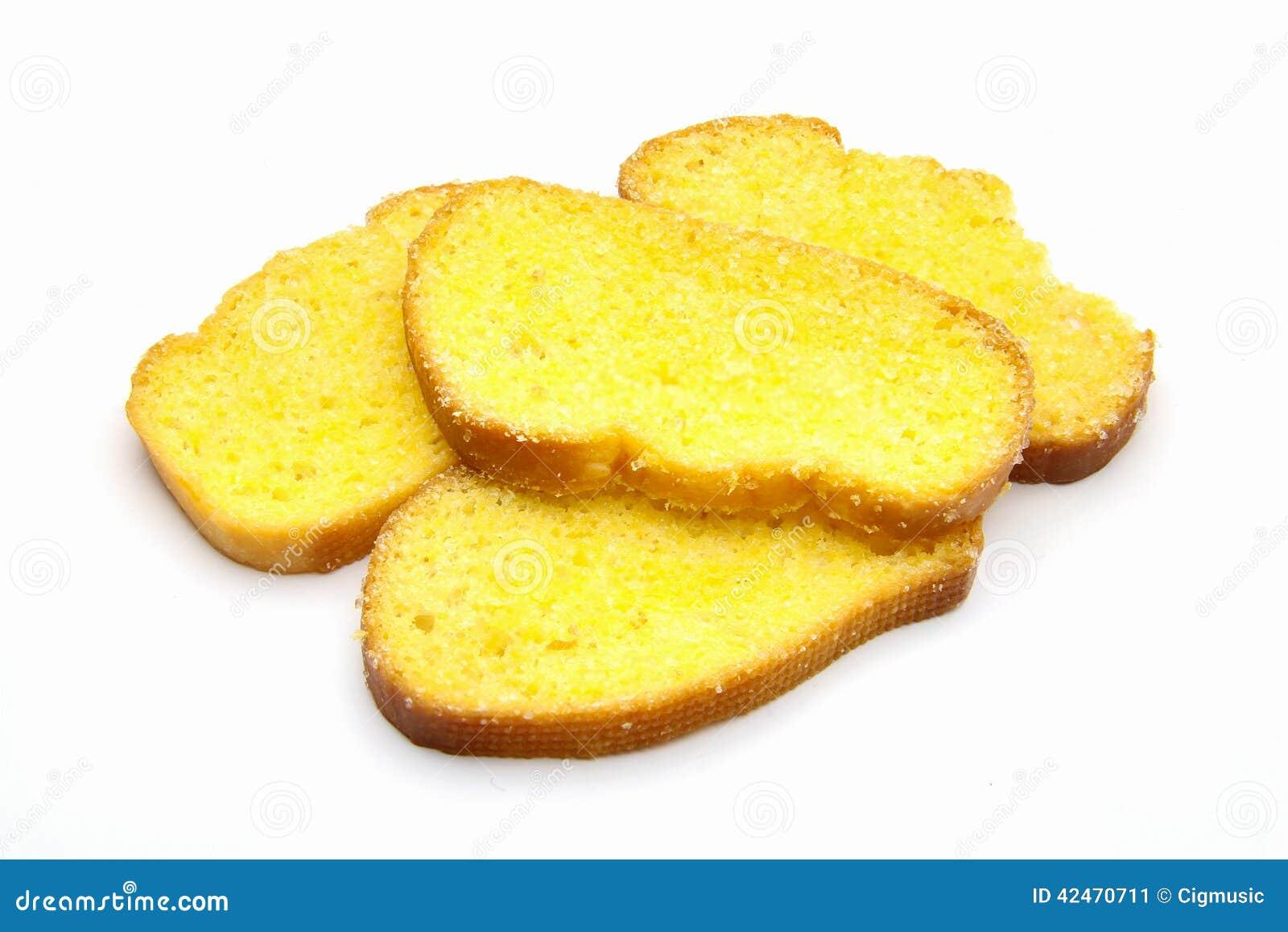 Butterbrottoast