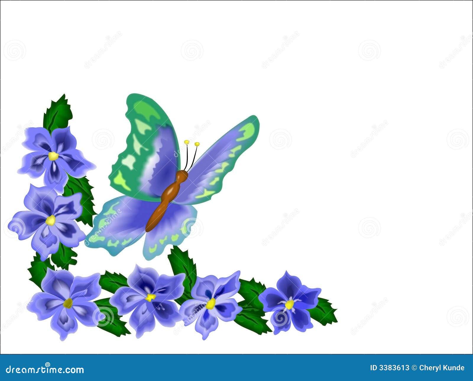 Butterfly Bat Clipart Black And White Www Bilderbeste Com