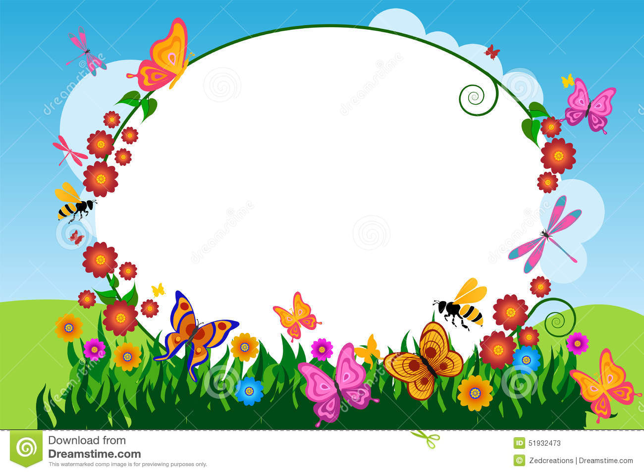 Page 1 of RoyaltyFree RF stock image gallery featuring Pink Butterfly clipart illustrations and Pink Butterfly cartoons