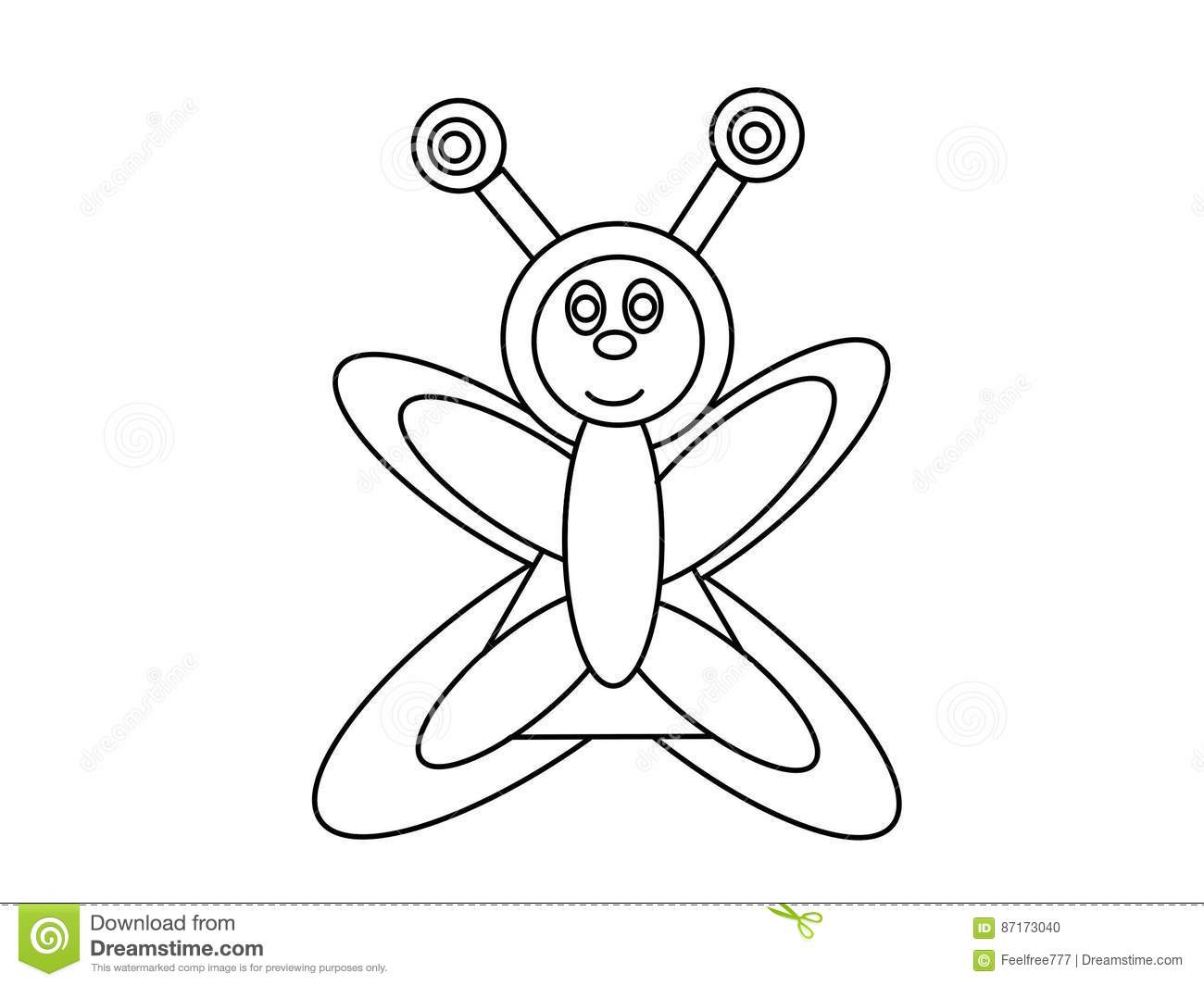 butterfly high quality kids coloring pages very you can use work all your needs such as books web design presentations
