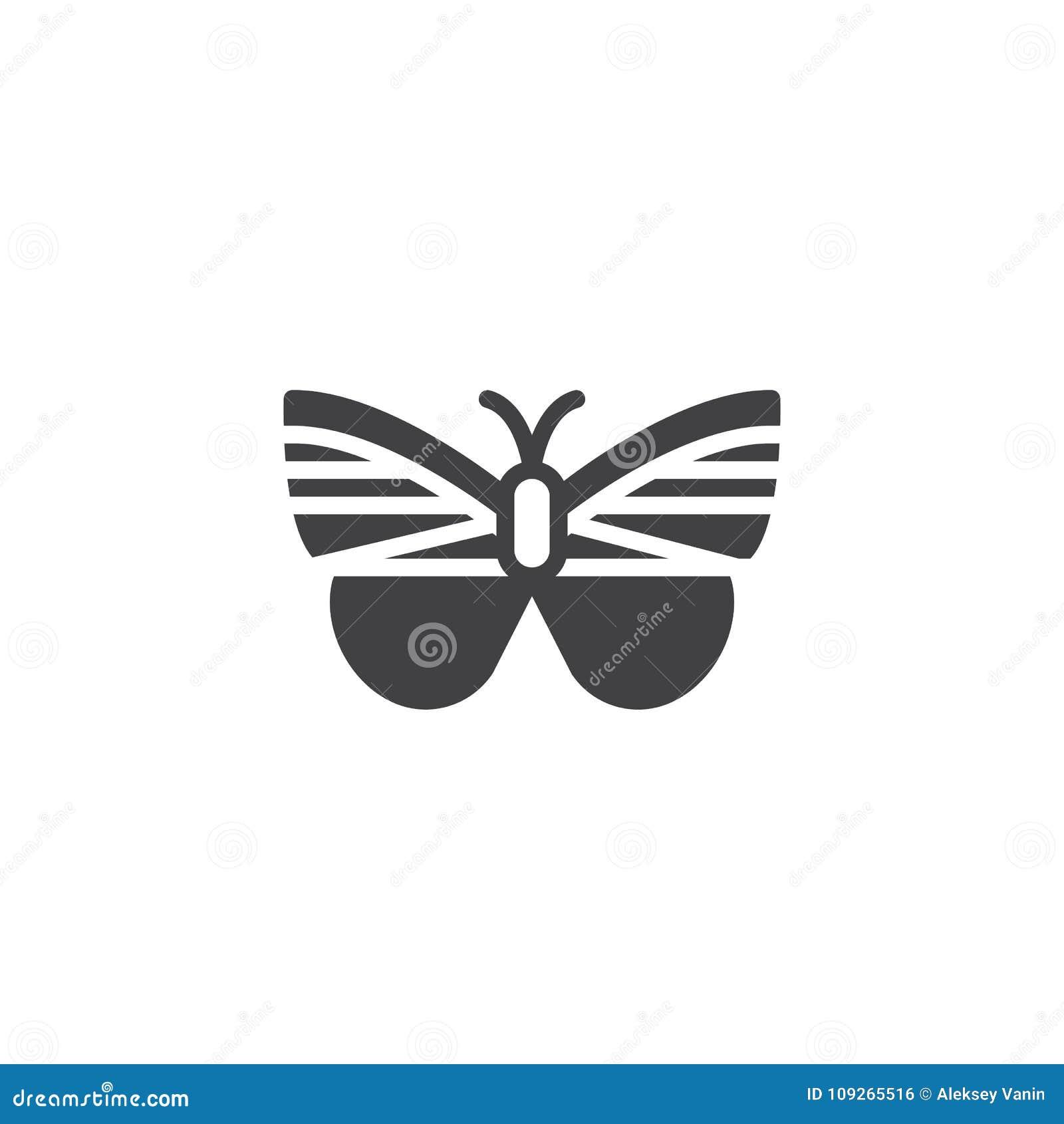 Deaf moths versus predator bats | Cosmos |Deaf Icon Moth