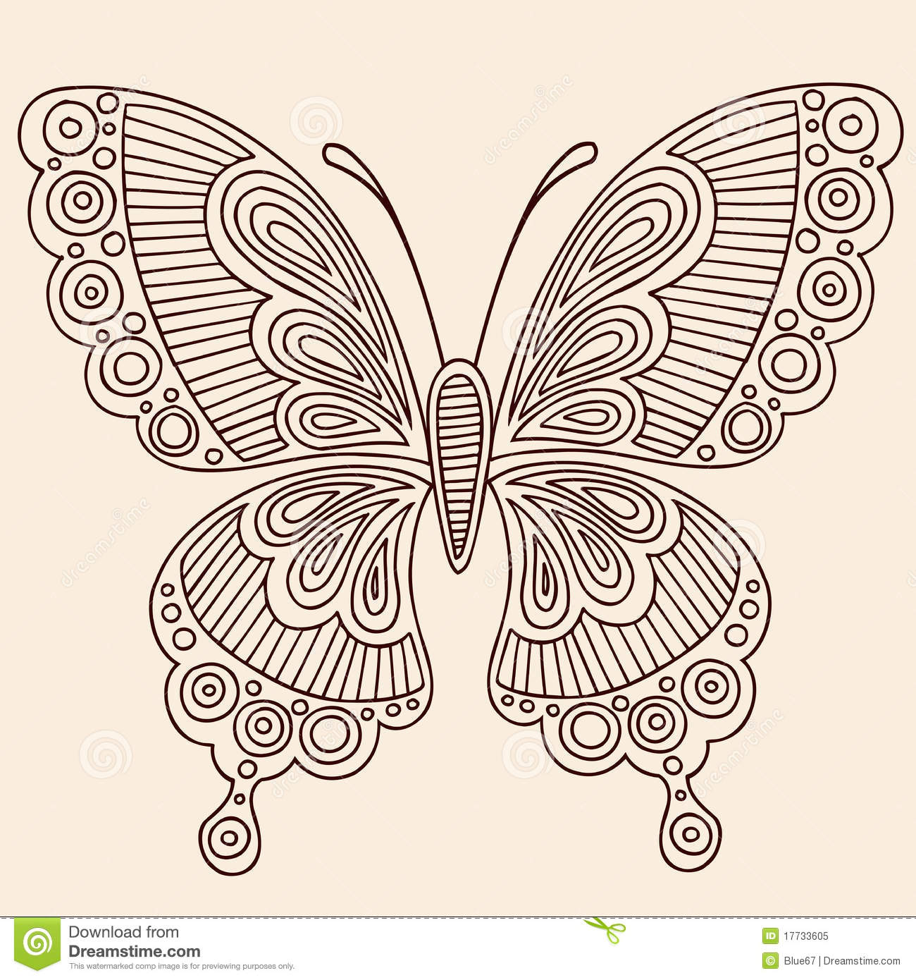 In the time of the butterflies essay outline