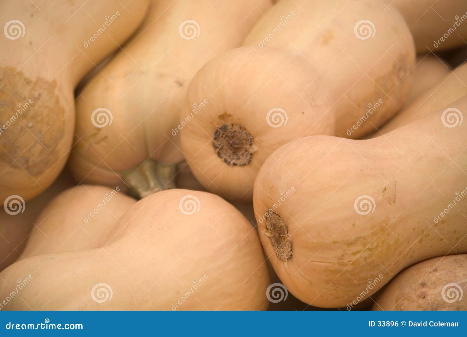 Butternutsquash
