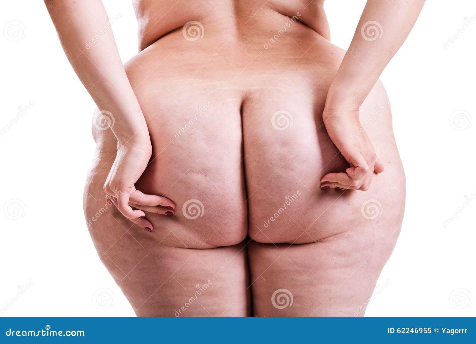 from Braydon imager of nude hadisic women