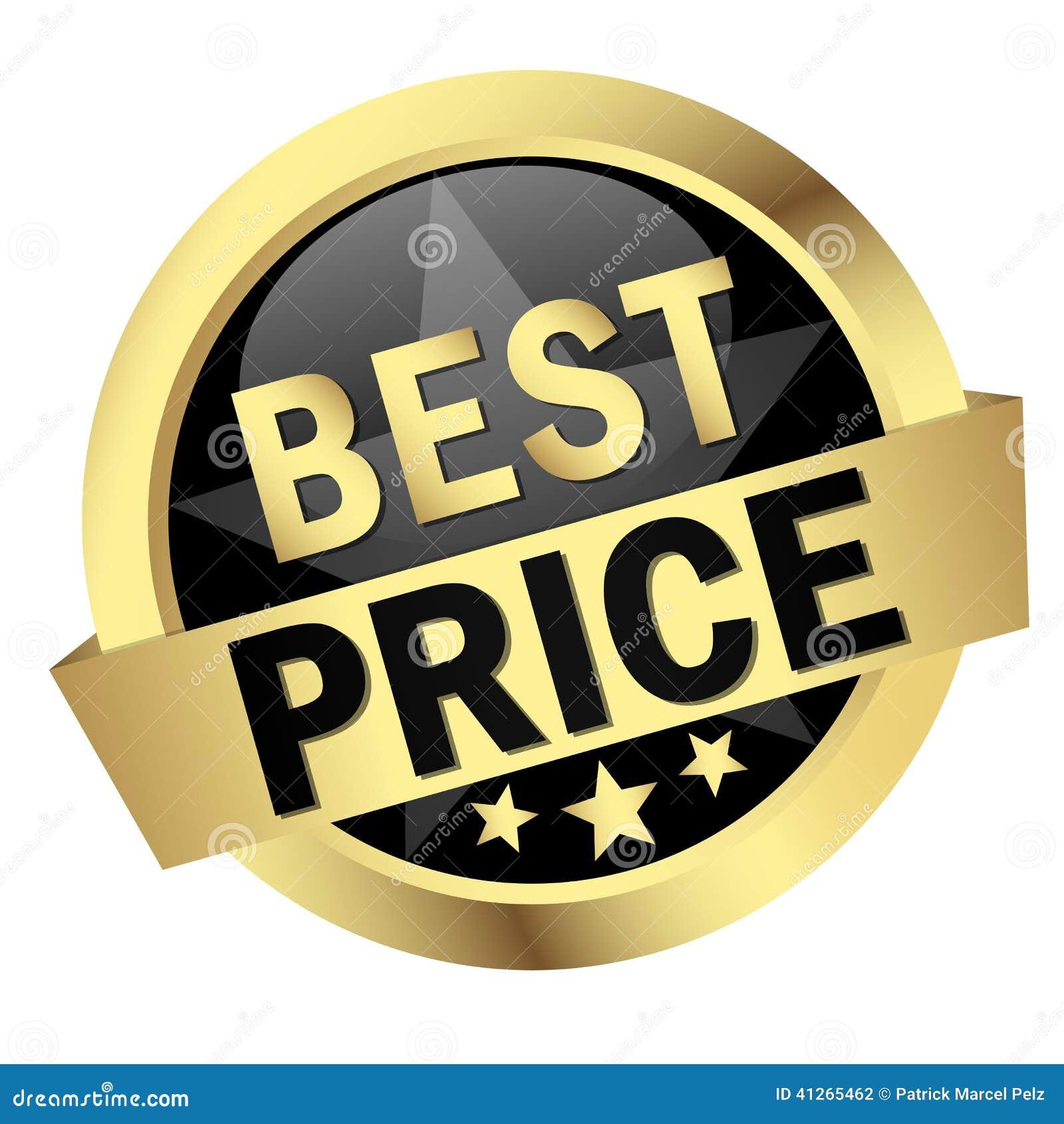 Best Price Trinidazole