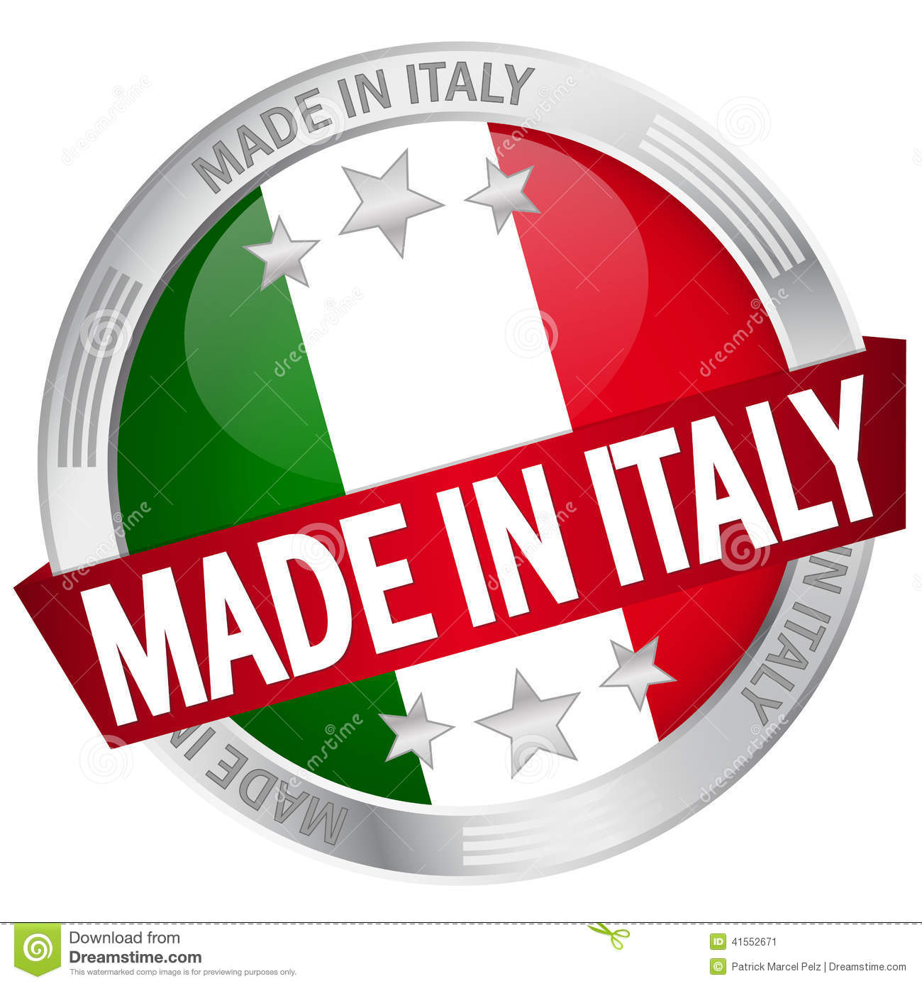 Made in italy online shop