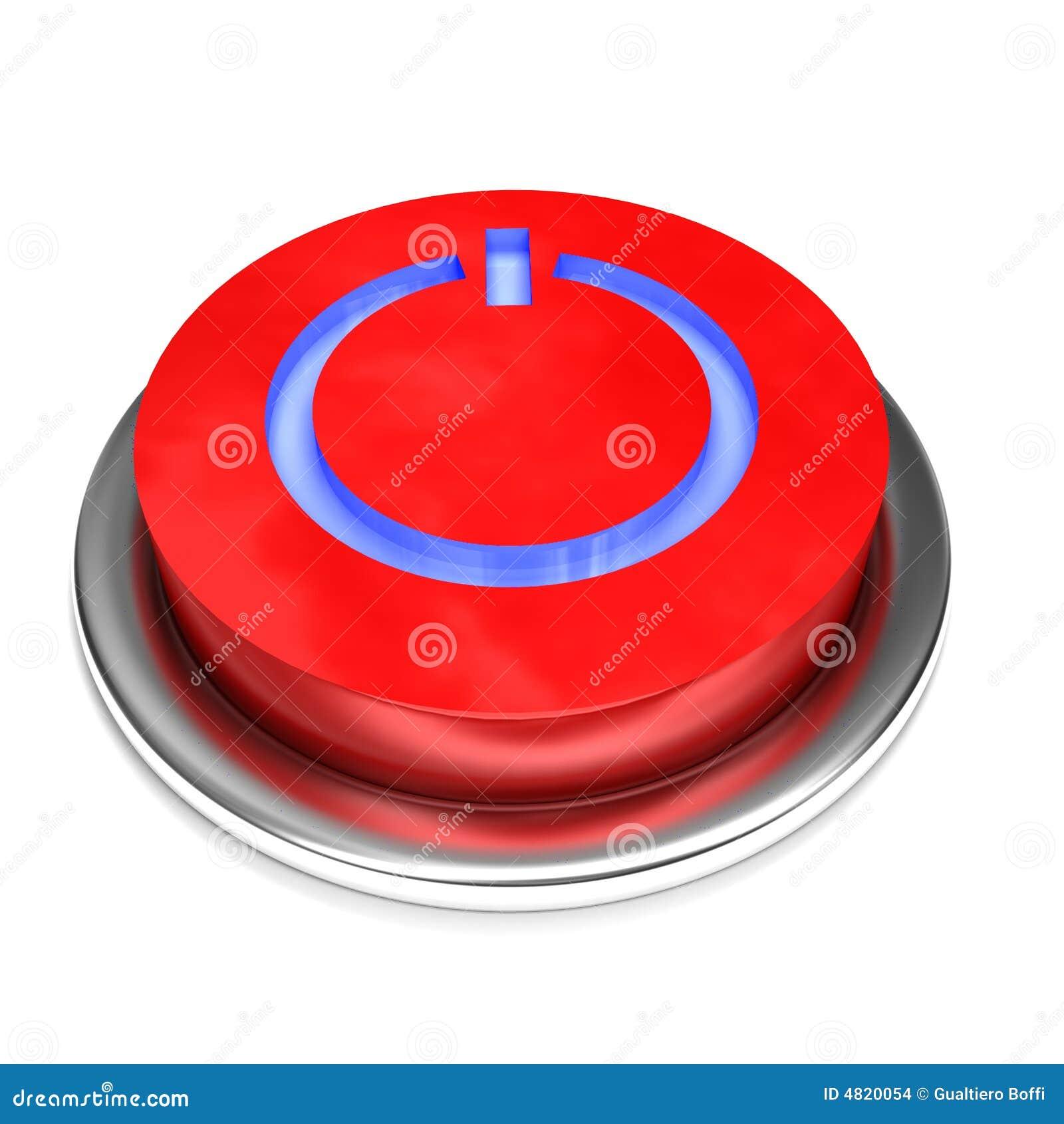 Button odizolowane pochodzenia