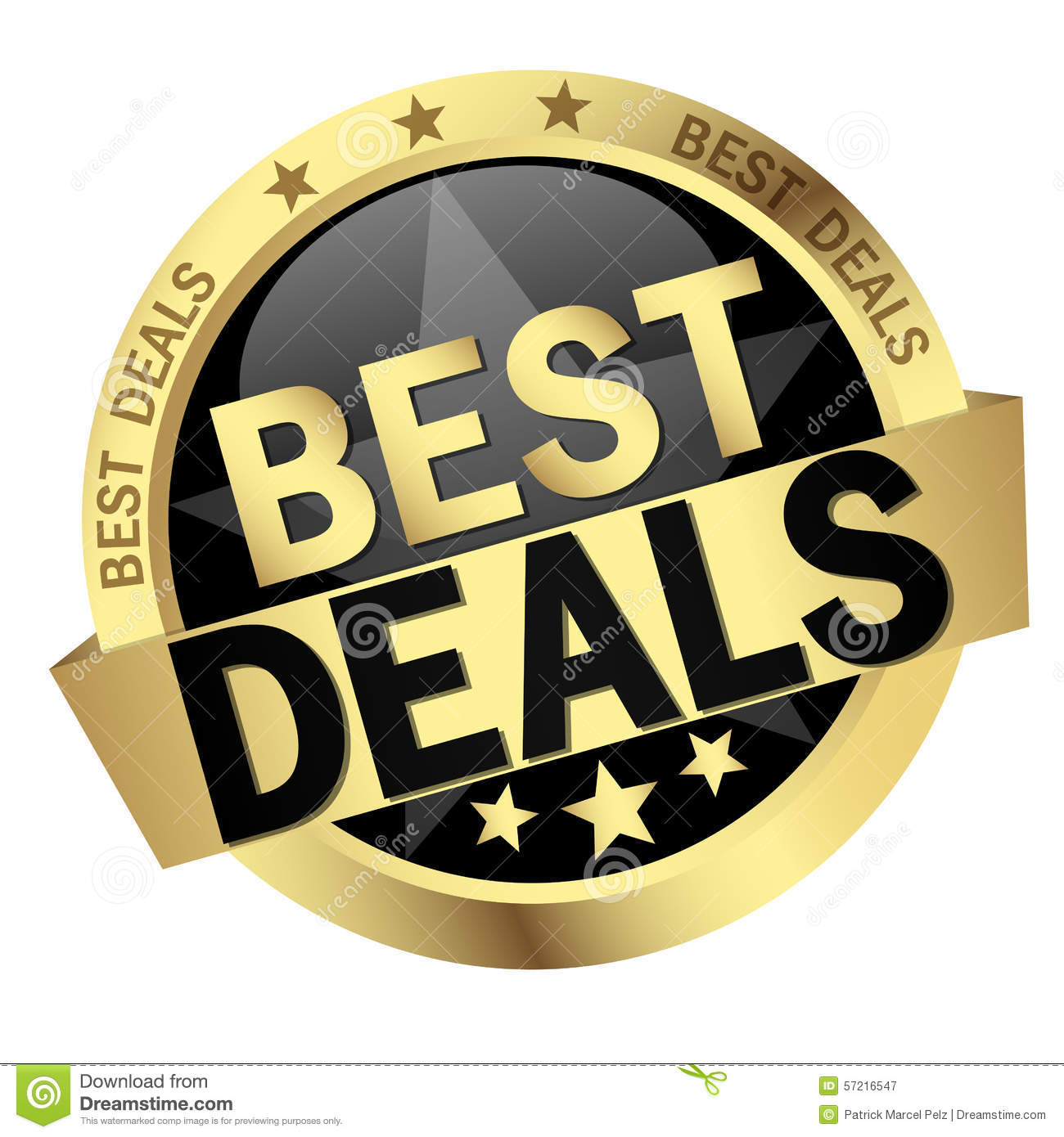 Round Table Pizza Coupon Codes, Promos & Sales. Want the best Round Table Pizza coupon codes and sales as soon as they're released? Then follow this link to the homepage to check for the latest deals.