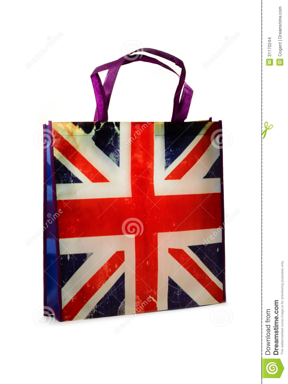 Buy British Stock Images - Image: 31170244: dreamstime.com/stock-images-buy-british-backlit-flag-union-jack...