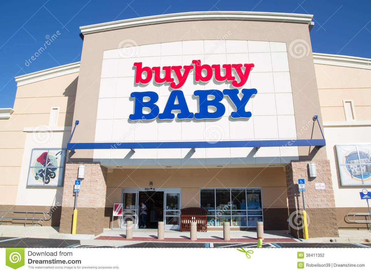 Bed Bath And Beyond Baby Store