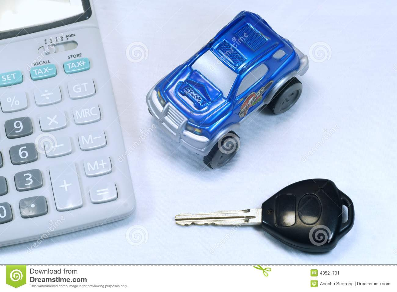 buy sell rent a car stock image  image of finance  cash